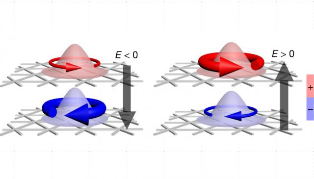 (七月)張泰榕教授與哈佛團隊合作,解析反鐵磁拓樸絕緣體薄膜的層狀霍爾效應。
